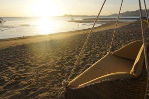 beach-1556580_640