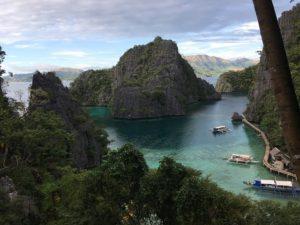 philippines-2021284_640 (1)