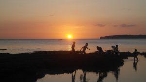 sunset-1746297_640
