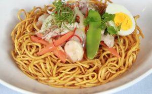 filipino-cuisine-2098007_1280