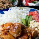 food-1257318_640