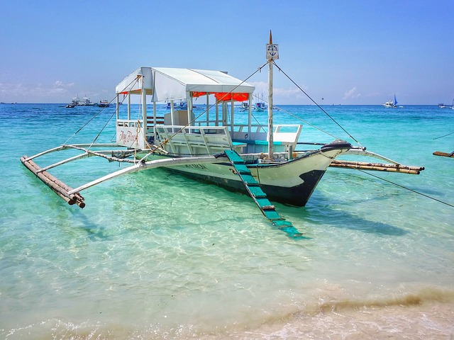 philippines-1800409_640