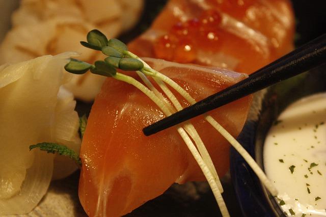 sushi-2244395_640