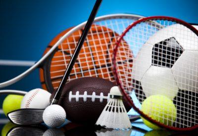 s_スポーツ