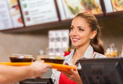 s_fast food