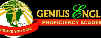フィリピン学校genius
